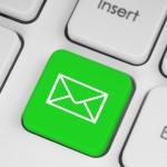 Printed Envelope Contact